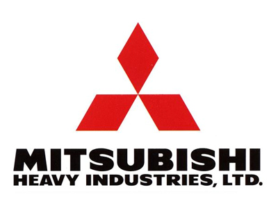 Кондиционеры MITSUBISHI HEAVY INDUSTRIES в Самаре и Уфе