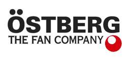 Вентиляция OSTBERG в Самаре и Уфе