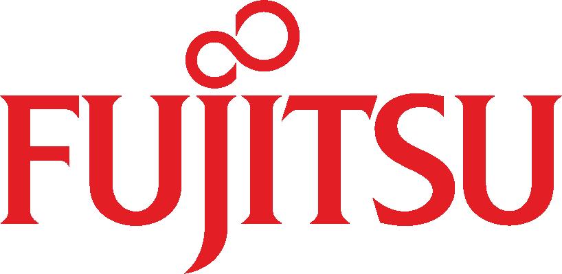 Кондиционеры FUJITSU в Самаре и Уфе
