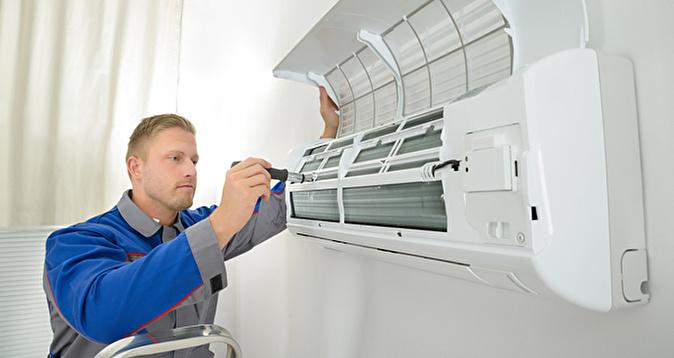 Обслуживание кондиционеров уфа цена ремонт холодильников в кошелеве самара